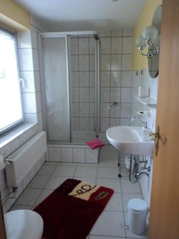 Bild 13 - Ferienwohnung - Objekt 176238-28.jpg