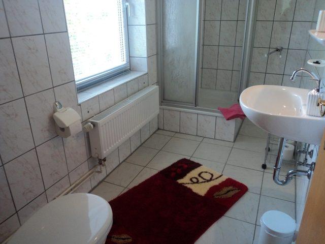 Bild 14 - Ferienwohnung - Objekt 176238-28.jpg