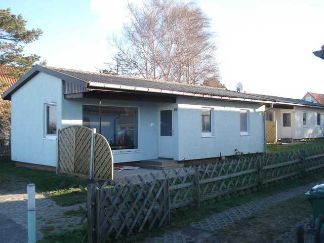 Bild 3 - Ferienhaus - Objekt 176238-2.jpg