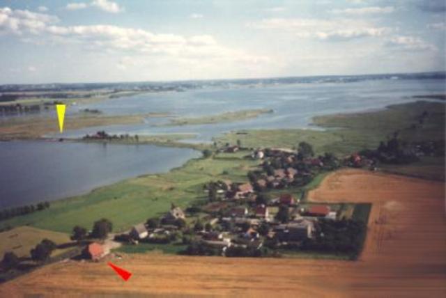 Bild 6 - Ferienwohnung - Objekt 176238-6.jpg