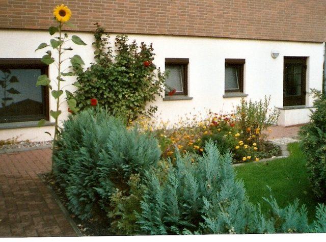 Bild 2 - Ferienwohnung - Objekt 176238-7.jpg