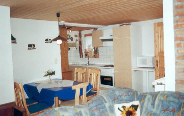 Bild 6 - Ferienwohnung - Objekt 176265-1.jpg