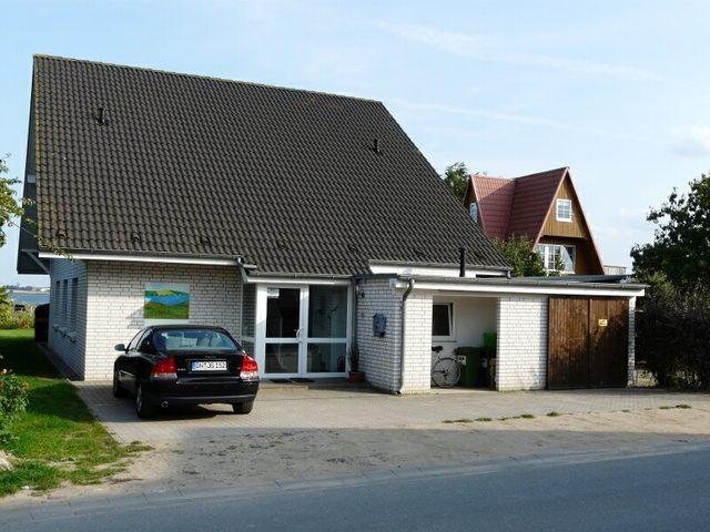 Bild 3 - Ferienwohnung - Objekt 176266-1.jpg