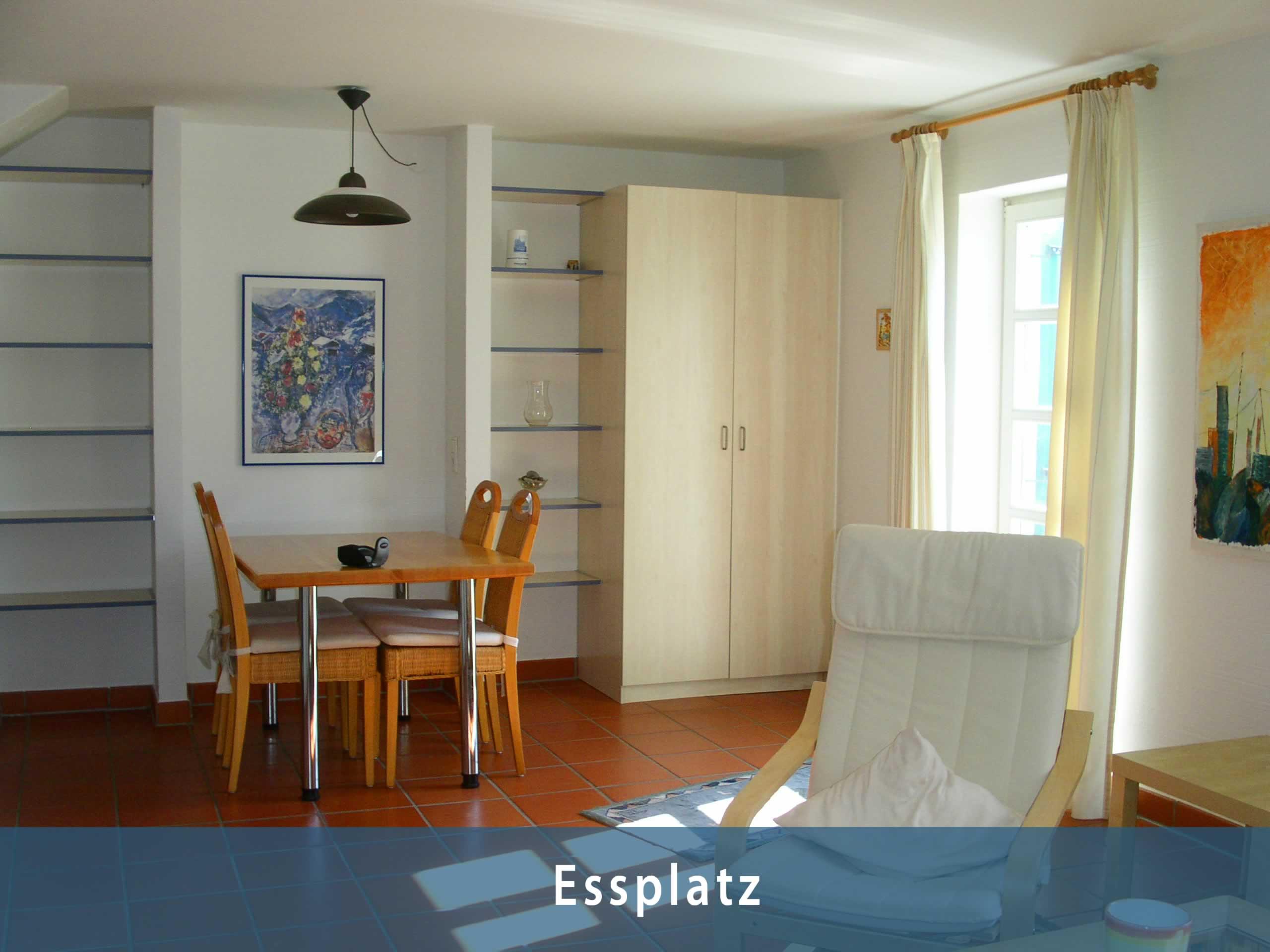 Bild 7 - Ferienwohnung auf Bakenberg bei Dranske - Objekt 142957-1