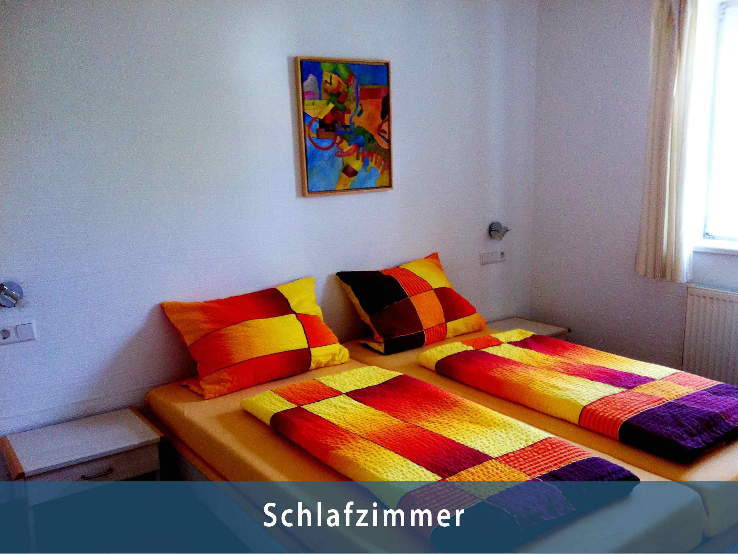 Bild 8 - Ferienwohnung auf Bakenberg bei Dranske - Objekt 142957-1