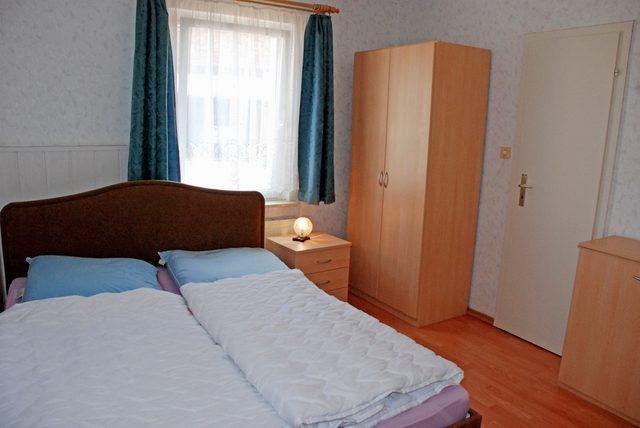 Bild 12 - Ferienwohnung - Objekt 178265-9.jpg
