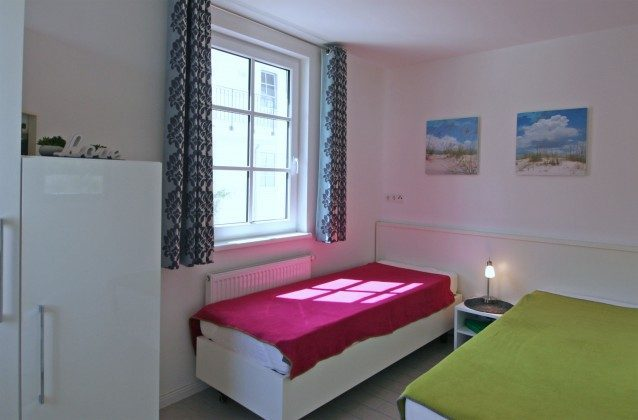 Kinderzimmer  Ostseeflair A 1.03 Ref. 128672