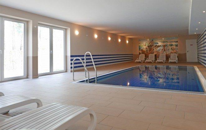 Schwimmbad Haus Meeresblick Ref 128676