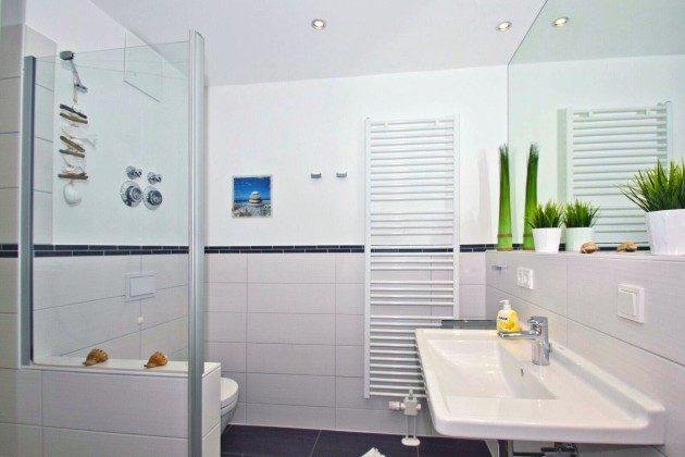 Badezimmer FeWo Strandhafer A 2.03 Ref. 128692