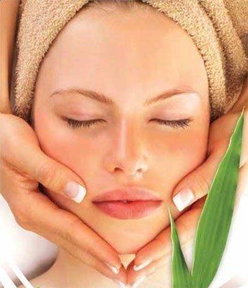 Kosmetik und Massagen im Haus Meeresblick Ref. 132363
