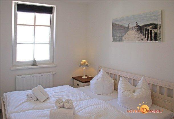 Rügen Ferienwohnung Sonnenschein A 3.05 Ref. 132463 im Haus Meeresblick Bild 9