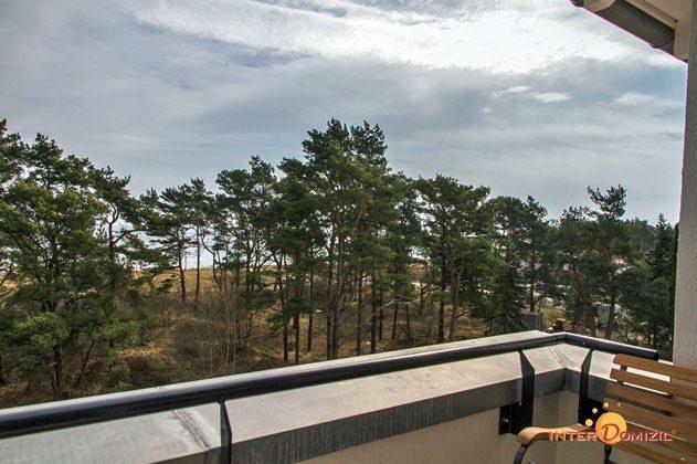 Grundriss Ferienwohnung Am Wasser mit Meerblick Ref. 134062