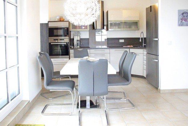 Küche Sternenhimmel Ferienwohnung Sternenhimmel A 3.08 Ref. 141806-1