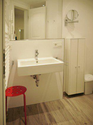 Bad2 Strandvilla Andrea Wohnung Sedina 175682