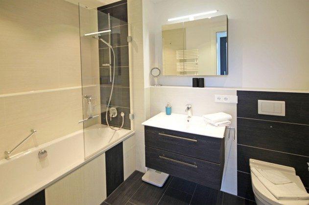 Bad für das Schlafzimmer 2 Penthouse Ferienwohnung Passat Ref: 181975