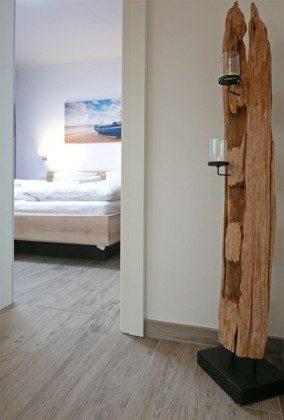 Bad in das Schlafzimmer 2 Penthouse Ferienwohnung Passat Ref: 181975
