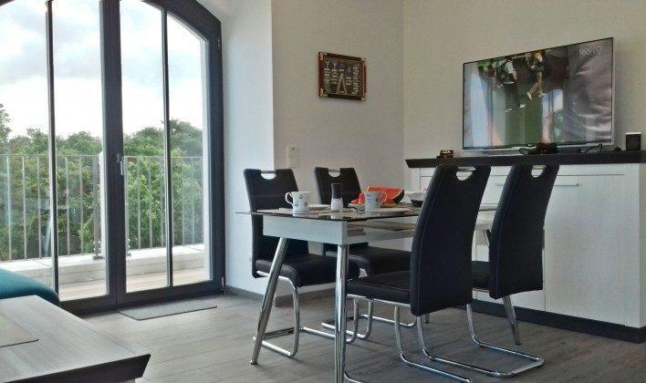 Küche Penthouse Ferienwohnung Passat Ref: 181975