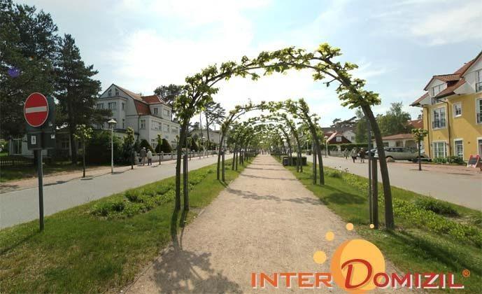 Strandstr. Heimathafen Ref. 200855-1 / W