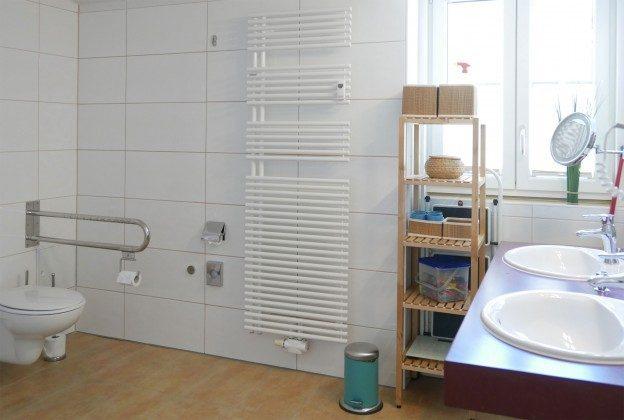 Bad Ferienwohnung Ostseeblick Strandstraße Ref. 200906-1