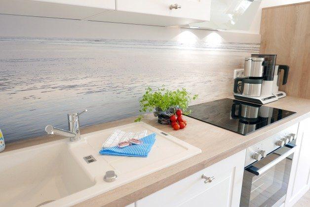 Whg_Nord_Küche