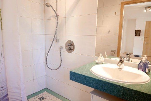 Whg_Nord_Badezimmer