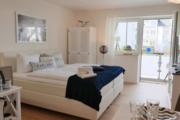 Whg_Süd_Schlafzimmer