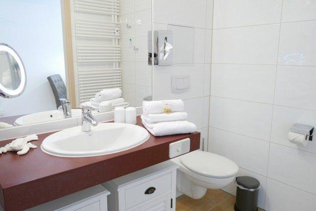 Whg_Süd_Badezimmer