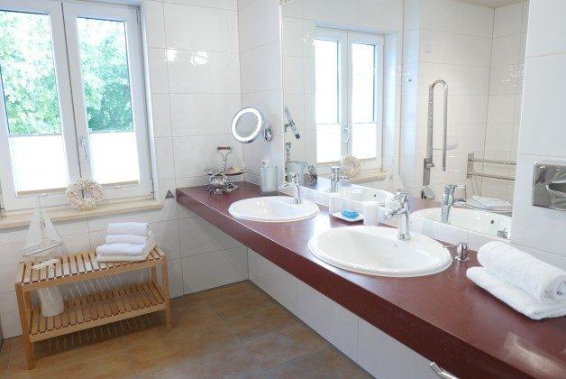 Bad Meerflair Haus Mönchgut Ref. 205861-1