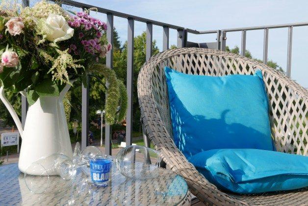"""Ferienwohnung 11 """"Blaue Lagune"""" Ref. 211410-1"""