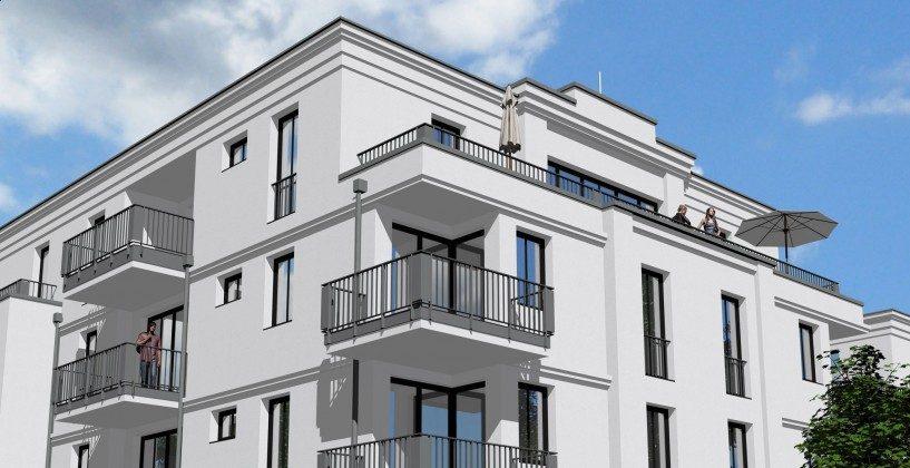 """Haus Strandläufer Appartement 27 """"Seeufer"""" Ref. 212614"""