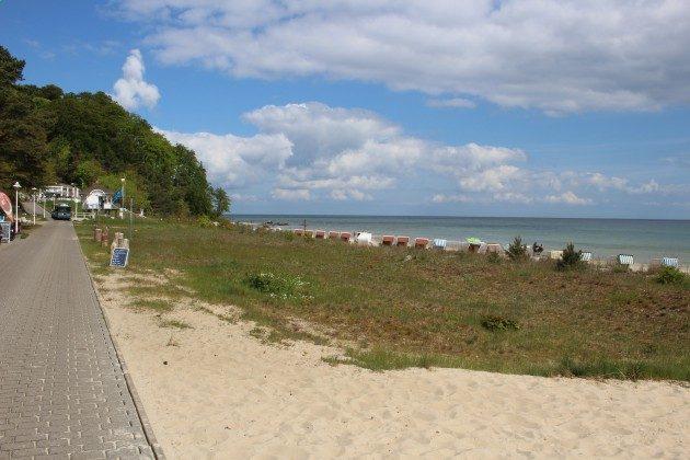 Strand Baabe Ref. 212638
