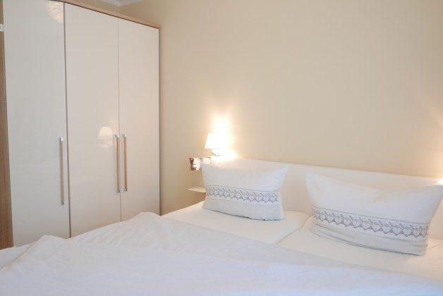 """Schlafzimmer """"Lug up de See"""" Ref. 212641"""