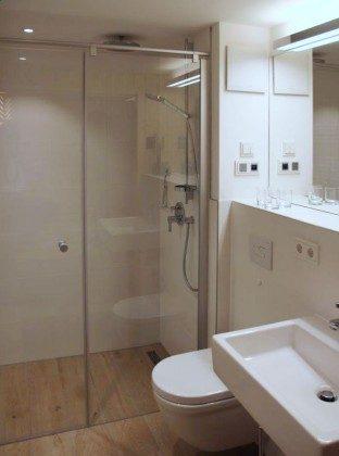 Bad Baabe Ferienwohnung 40 Himmelsnest Ref. 213701 Villa Strandläufer