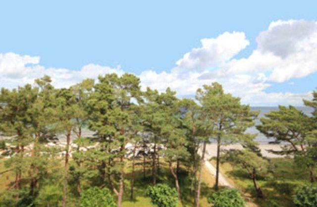 Bild 4 - Ferienwohnung - Objekt 184784-39.jpg