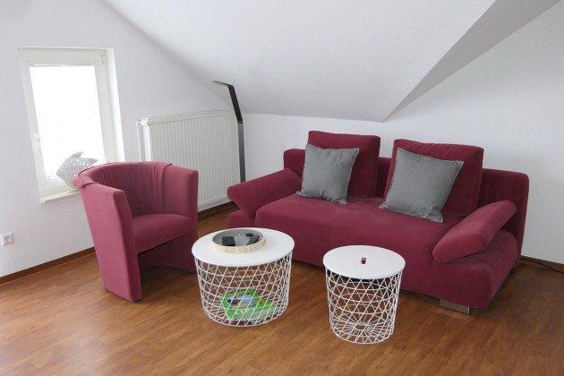 ferienwohnung und ferienh user ferienwohnung zinglingstra e. Black Bedroom Furniture Sets. Home Design Ideas