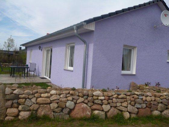 Rügen Lancken Haus Lavendel Ref. 137270-2
