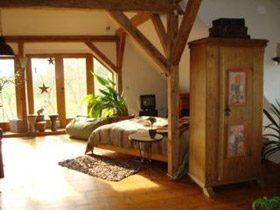 Bild 9 - Ferienhaus Acht in Datzow - Objekt 2932-1
