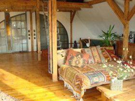 Bild 10 - Ferienhaus Acht in Datzow - Objekt 2932-1