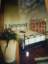 Bild 11 - Ferienhaus Acht in Datzow - Objekt 2932-1
