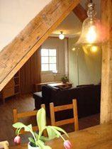 Bild 4 - Ferienhaus Acht in Datzow - Objekt 2932-1