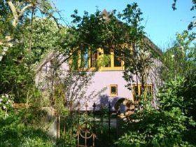Bild 8 - Ferienhaus Acht in Datzow - Objekt 2932-1