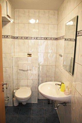 Bad Wohnung 3 Ferienwohnungen Ref. 154667-1