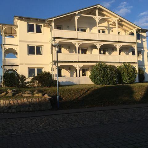 Bild 6 - Ferienwohnung - Objekt 179410-12.jpg