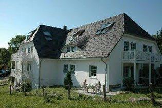 Allergiker geeignetes Ferienobjekt in Rügen