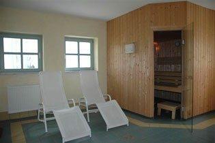 Bild 6 - Ostsee Rügen **** Ferienwohnung Ref. 46493 - Objekt 46493-1