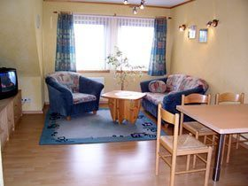 Bild 3 - Ostsee Rügen Ferienhaus Mundt - Objekt 21713-1
