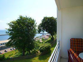 Balkon 100246-1