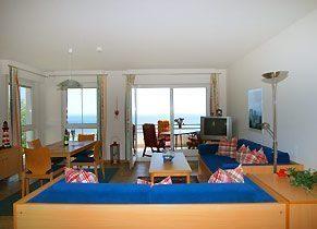 Wohnzimmer 4  100246-1