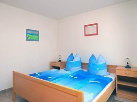 Schlafzimmer 100246-2