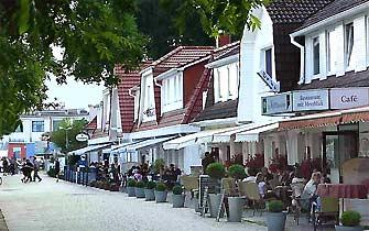 Sassnitz Mitte 2